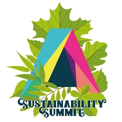 Aston Students' Union Sustainability Summit