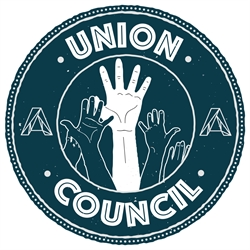 Student Union Council - First Meeting 2020