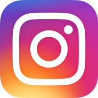APRS Instagram Logo - Click to visit the APRS Instagram page.
