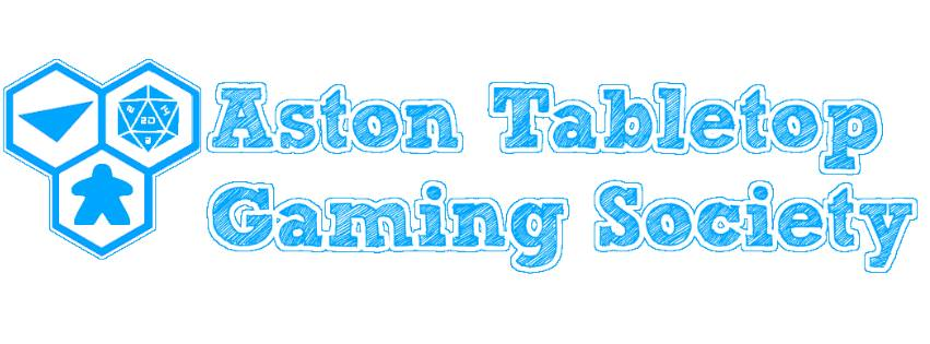 2016_2017_Aston_Tabletop_Gaming_Society_Banner