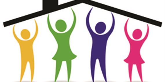 Znalezione obrazy dla zapytania housing support